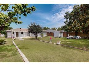 Property for sale at 1710B  Loreto Dr, Austin,  Texas 78721
