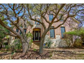 Property for sale at 1504  Lake Forest Cv, Round Rock,  Texas 78665
