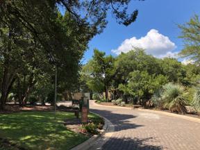 Property for sale at 4816  MIRADOR Dr, Austin,  Texas 78735