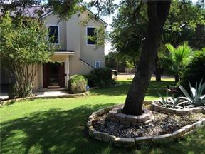 Property for sale at 10010  Wildflower Ln, Austin,  Texas 78733