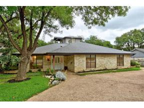 Property for sale at 1901  Glencliff Dr, Austin,  Texas 78704