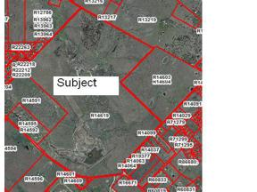Property for sale at 0  FM 2001, Buda,  Texas 78610