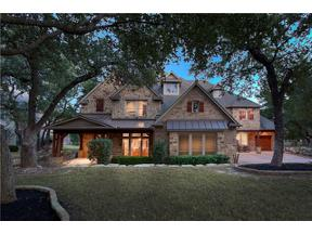 Property for sale at 3704  Good Night Trl, Leander,  Texas 78641