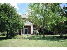 Property for sale at 1217  Meadowild Dr, Round Rock,  Texas 78664