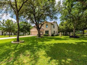 Property for sale at 972  Bella Vista Cir, Kyle,  Texas 78640