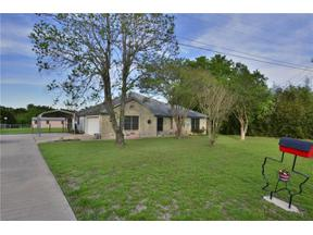 Property for sale at 430  Maybrook Dr, Buda,  Texas 78610