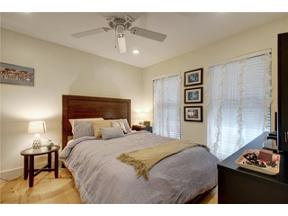 Property for sale at 909  Reinli St  #138, Austin,  Texas 78751