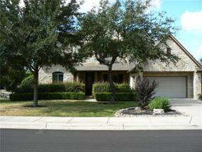 Property for sale at 16000  Snowdonia Cv, Bee Cave,  Texas 78738