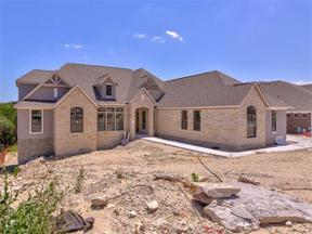 Property for sale at 305  Lodestone Ln, Austin,  Texas 78738