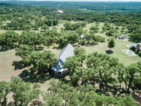 Property for sale at 5001 McGregor Lane, Dripping Springs,  Texas 78620