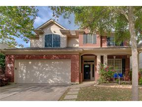 Property for sale at 4800  Hibiscus Valley Dr, Austin,  Texas 78739