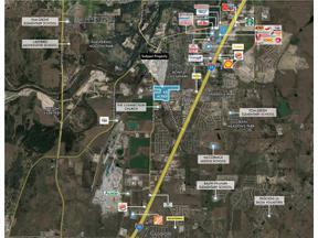 Property for sale at Robert S Light S Loop 4, Buda,  Texas 78610