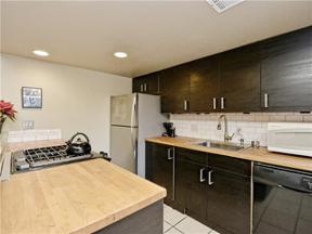Property for sale at 5601  Woodrow Ave  #2-107, Austin,  Texas 78756