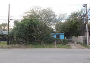 Property for sale at 1116  Richardine Ave, Austin,  Texas 78721