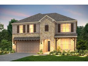 Property for sale at 3625  Thunian Pass, Pflugerville,  Texas 78660