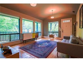 Property for sale at 413 W LIVE OAK St, Austin,  Texas 78704