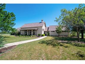 Property for sale at 1990  County Road 127, Georgetown,  Texas 78626