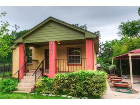 Property for sale at 4004  Clawson Rd, Austin,  Texas 78704