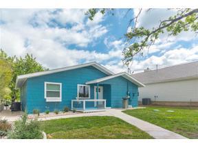 Property for sale at 609  Cove Cir, Granite Shoals,  Texas 78654