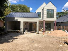 Property for sale at 2014  Rundell Pl, Austin,  Texas 78704