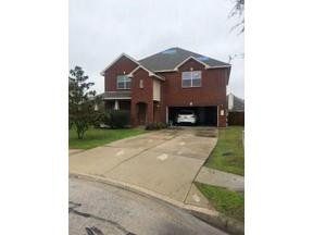 Property for sale at 1104  Canoe Cv, Hutto,  Texas 78634