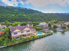 Property for sale at 4105  Shimmering Cv, Austin,  Texas 78731