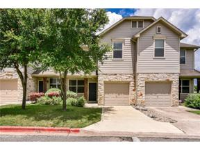 Property for sale at 512  Eberhart Ln  #2003, Austin,  Texas 78745