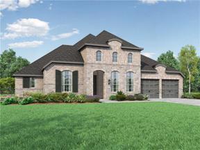 Property for sale at 2029  Cotton Farm Trl, Leander,  Texas 78641