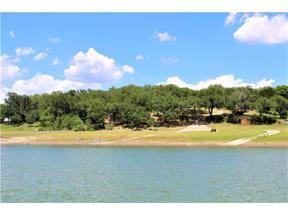 Property for sale at 25217  Lakeview Dr, Spicewood,  Texas 78669