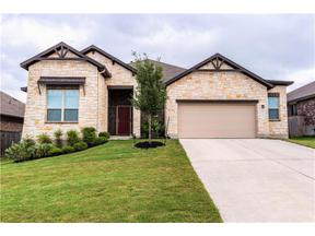 Property for sale at 314  Cypress Forest Dr, Kyle,  Texas 78640