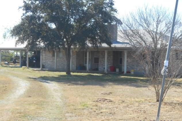 Photo of home for sale at 175 Bobs TRL, Bastrop TX