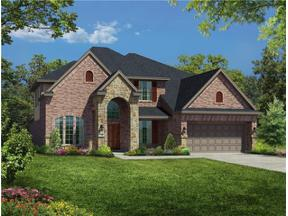 Property for sale at 2404  Capestrano Cir, Round Rock,  Texas 78665