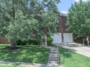 Property for sale at 2604  Orsobello Cv, Cedar Park,  Texas 78613