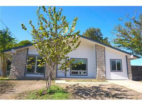 Property for sale at 8522  New Hampshire Dr, Austin,  Texas 78758