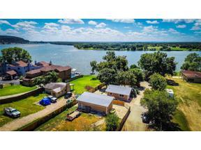 Property for sale at 535  Reynolds St  #B, Kingsland,  Texas 78639