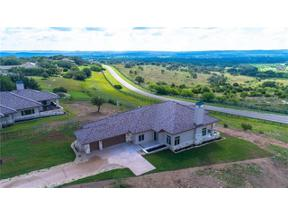 Property for sale at 1105  Majestic Hills Blvd, Spicewood,  Texas 78669
