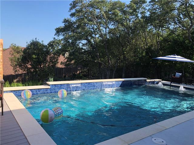 Photo of home for sale at 12032 Tulare DR, Austin TX