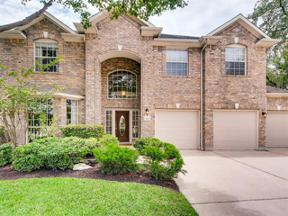 Property for sale at 3401  Luminoso Ln W, Round Rock,  Texas 78681