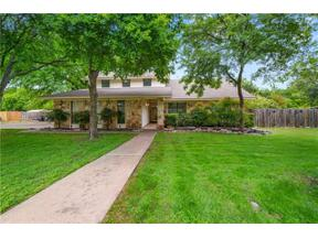 Property for sale at 2803  Carmel Dr, Round Rock,  Texas 78681