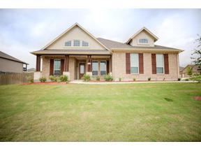 Property for sale at 116  Esperanza Dr, Buda,  Texas 78610