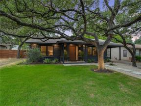 Property for sale at 3012  Pin Oak Ct, Austin,  Texas 78704