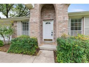 Property for sale at 5911  Rickerhill Ln, Austin,  Texas 78739