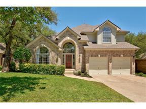 Property for sale at 6400  Clairmont Dr, Austin,  Texas 78749
