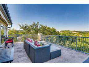 Property for sale at 4408  Long Champ Dr  #30, Austin,  Texas 78746