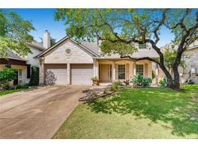 Property for sale at 5016  Hibiscus Valley Dr, Austin,  Texas 78739