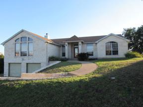 Property for sale at 2302  Grant Ln, Lago Vista,  Texas 78645