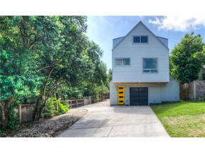 Property for sale at 2003  Alta Vista Ave  #2, Austin,  Texas 78704