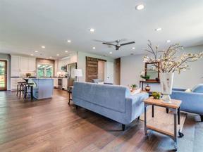 Property for sale at 1507  Pecan St, Cedar Park,  Texas 78613