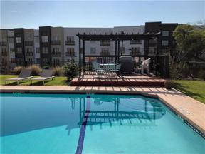 Property for sale at 900 S Lamar Blvd  #202, Austin,  Texas 78704