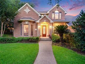 Property for sale at 10513  Indigo Broom Loop, Austin,  Texas 78733